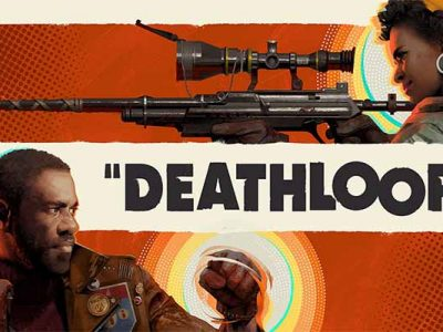 Sony announces a State of Play with news from Deathloop, indies and other PS5 and PS4 games