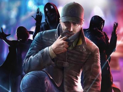 Watch Dogs Legion - Bloodline DLC Not Working - Aiden and Wrench Skins Unavailable
